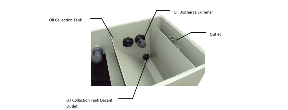 DRLC_Oil_Collection_Tank_Slide_Photo